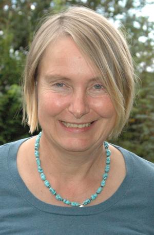 Katharina Jerke