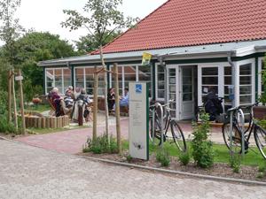 Umweltzentrum Wittbülten